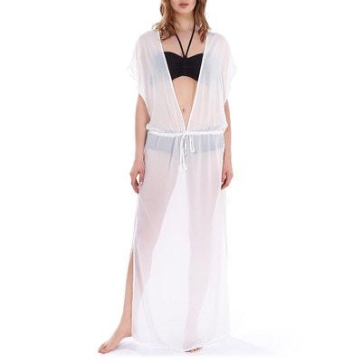 Robe longue pour la plage Diva Robe longue pour la plage Diva FREYA e081dde99bf1