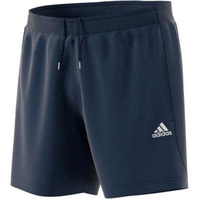 Sport-Shorts Sport-Shorts ADIDAS