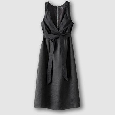 Kleid, ärmellos Kleid, ärmellos MARC O'POLO
