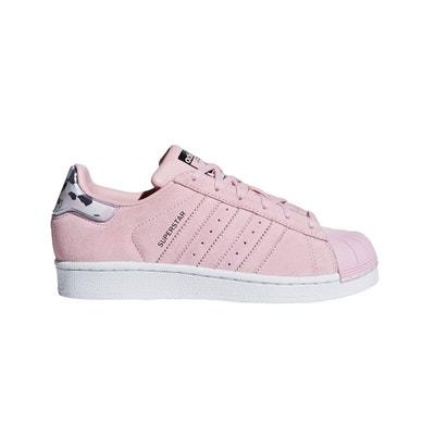 Sneakers SUPERSTAR J Sneakers SUPERSTAR J Adidas originals