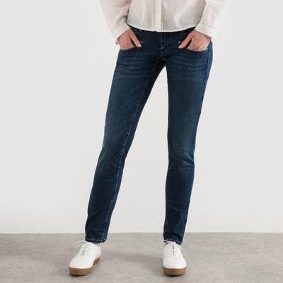 Alexa Slim Jeans Alexa Slim Jeans FREEMAN T. PORTER