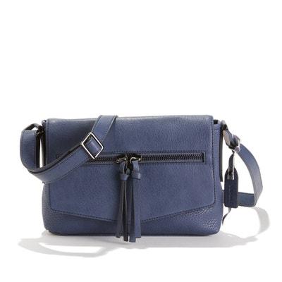 Ivy Handbag Ivy Handbag ESPRIT