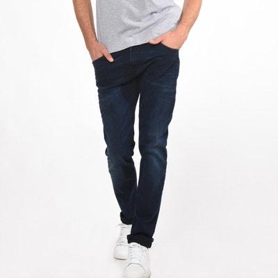 Jeans slim KAPORAL 5