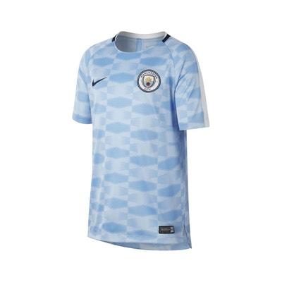 8b3a6c933b943 Tee shirt, polo garçon - Vêtements enfant 3-16 ans Nike en solde ...