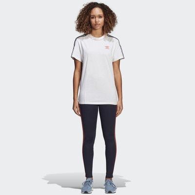 Legging ORIGINALS AI TIGHT DH2994 adidas Originals