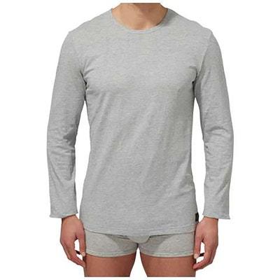 T-shirt manches longues CALVIN KLEIN