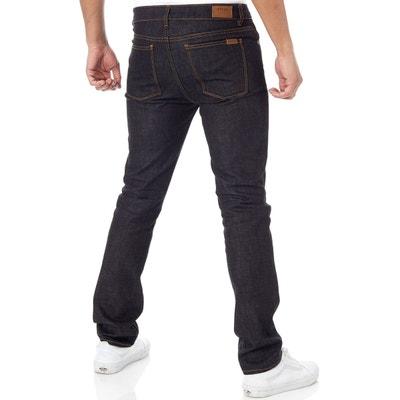Jeans Essential Slim Denim Jeans Essential Slim Denim ETNIES e5d4699bf880