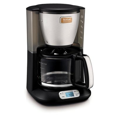 Programmeerbare koffiemachine Maison CM461811 Programmeerbare koffiemachine Maison CM461811 TEFAL