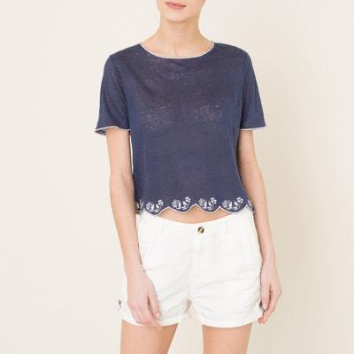 T-shirt T-shirt MARIE SIXTINE