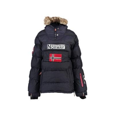 Geographical En Solde Redoute Norway La WwqxPrS8wZ