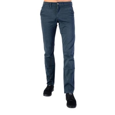 Garçon Redoute Vêtement Pepe 16 3 Jeans Solde Ans La En gxxqwZp7