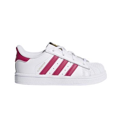 Sneakers Superstar I Adidas originals