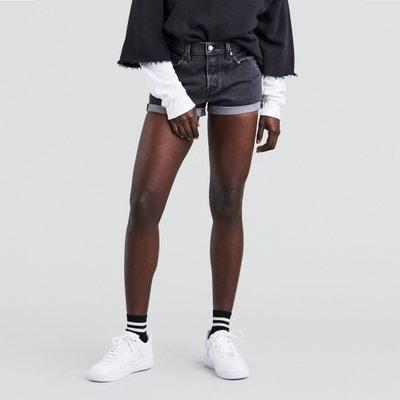 Shorts Shorts LEVI'S