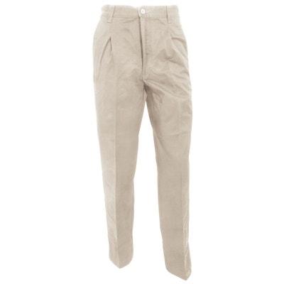 Pantalon de travail RTY WORKWEAR