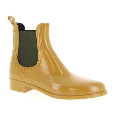 Boots Et Bottines Lemon Jelly Piza LEMON JELLY 5eeed52b9194