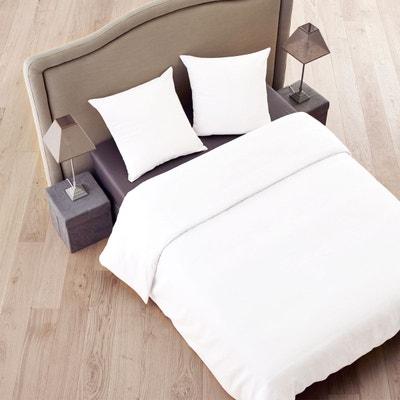 parure de lit lin carlina beige clair parure de lit lin carlina beige clair madura - Parure De Lit 160x200