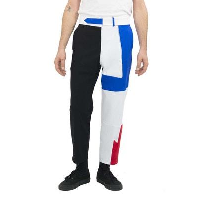 Pantalon 4-colors Technical trouser Pantalon 4-colors Technical trouser DRONE