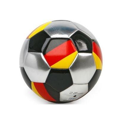 Ballon de Football - Allemagne - Taille 5 Ballon de Football - Allemagne - Taille 5 ATOSA