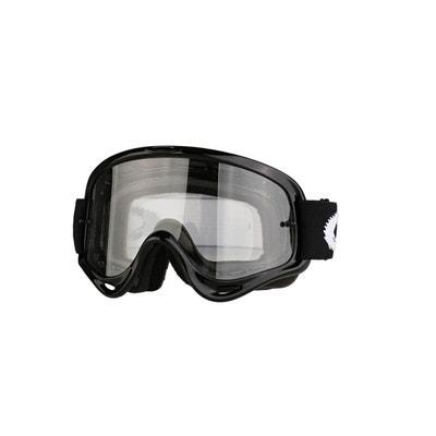 O Frame MX - Goggles - noir OAKLEY