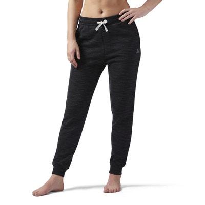 Pantaloni da jogging multisport CF8621 REEBOK