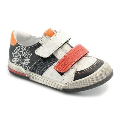 GbbLa garçon 3 ans 16 Chaussures Redoute A5L4R3jq