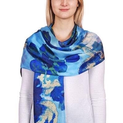 ba4dff64a602 Accessoires de mode femme Allee du foulard (page 5)   La Redoute
