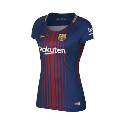 vetement FC Barcelona nouveau