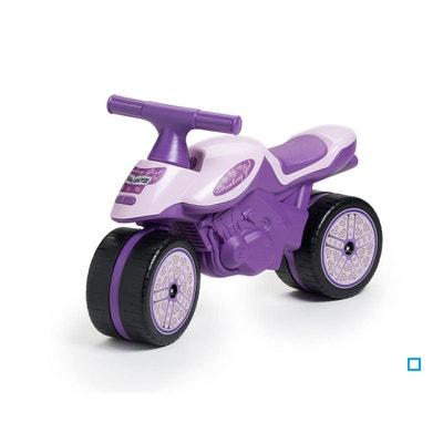 MOTO PRINCESS - FAL408 MOTO PRINCESS - FAL408 FALK a5824720c089
