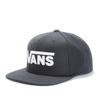 Drop V II Snapback Cap Drop V II Snapback Cap VANS