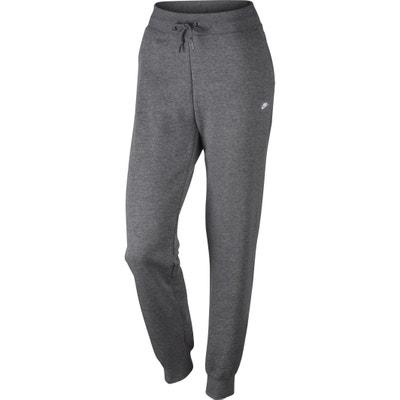 Pantaloni da jogging multisport Pantaloni da jogging multisport NIKE