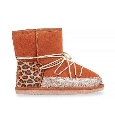 Chambery Ankle Boots Chambery Ankle Boots KAPORAL 5