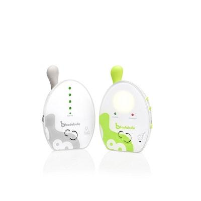 Babyphone Baby Online 500m BO14008 BADABULLE