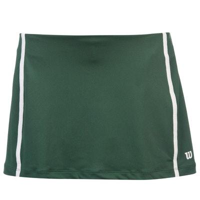 Vêtement tennis femme en solde   La Redoute dd29cb18e56d