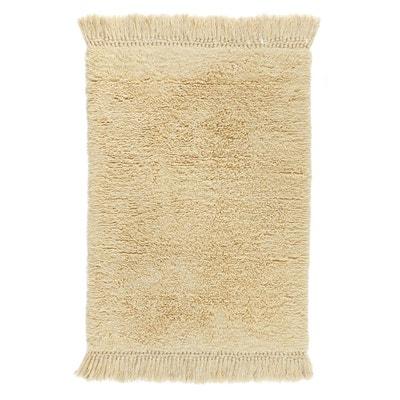 Tapis style berbère en laine, Shadi Tapis style berbère en laine, Shadi AM.PM