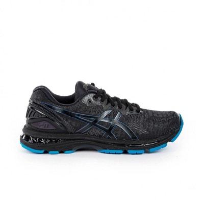 Chaussure de running Gel Nimbus 20 Lite-Show - 1011A043-001 ASICS 5b52b187958d