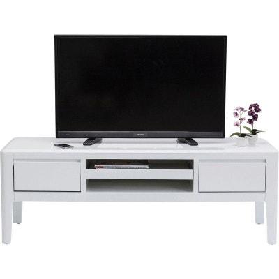 Meuble Tv Design En Solde La Redoute