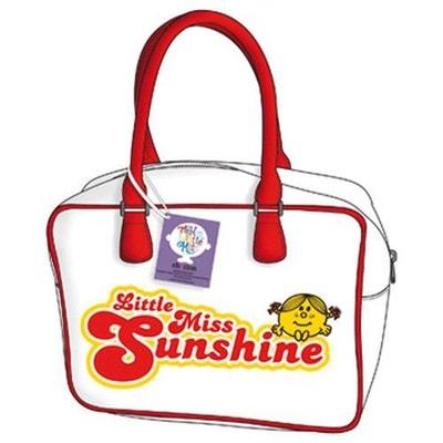 Sac horizontal Little Miss Sunshine Sac horizontal Little Miss Sunshine TROPICO