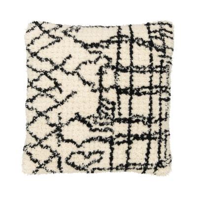 Federa per cuscino stile berbero, Noraan Federa per cuscino stile berbero, Noraan AM.PM.