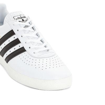 Sneakers 350 Adidas originals