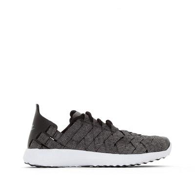 Sneakers Juvenate Woven Sneakers Juvenate Woven NIKE