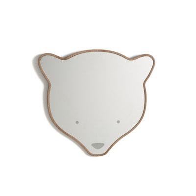 Specchio orso Ursus Specchio orso Ursus AM.PM.