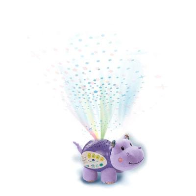 Hippo Dodo Nuit Etoilée 180905 Hippo Dodo Nuit Etoilée 180905 VTECH
