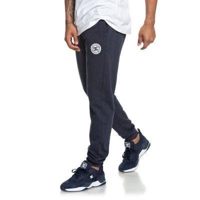 Pantalon de jogging Rebel Pantalon de jogging Rebel DC SHOES