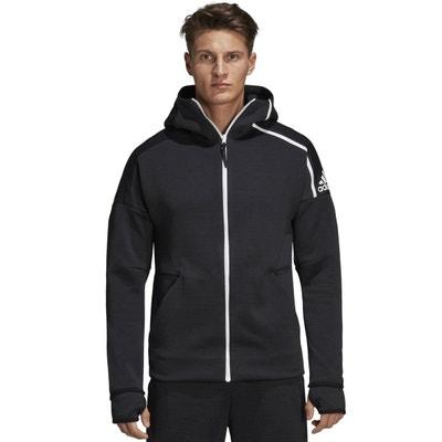 Capuche La Homme Adidas Veste A Redoute q54na