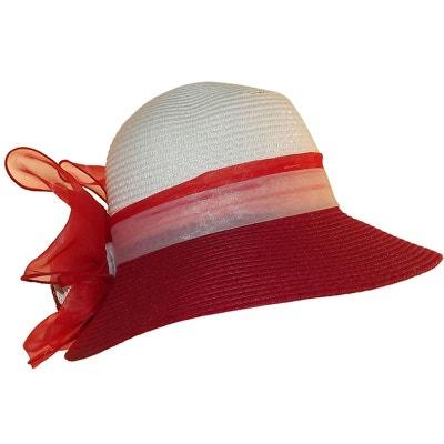 Accessoires de mode femme Chapeau tendance (page 10)   La Redoute 07e4878cbb1