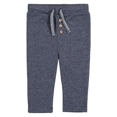 Proste spodnie Proste spodnie La Redoute Collections