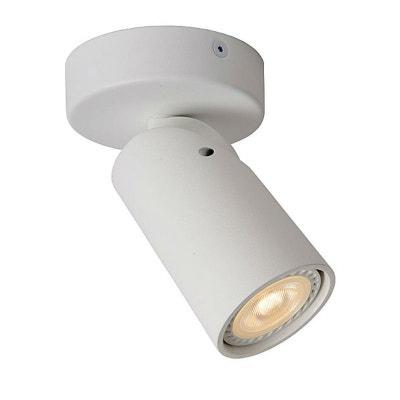 Spot simple orientable Xyrus LED Spot simple orientable Xyrus LED LUCIDE