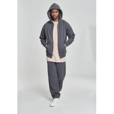 44d7e71a46676 Vêtements homme grande taille - Castaluna Urban classics en solde ...