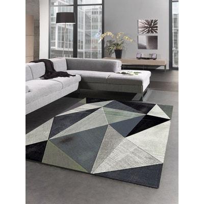tapis de salon moderne design belis essence 21803 96 polypropylne un amour de tapis - Tapis Gris Clair Salon