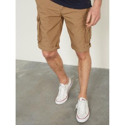 Bermuda Shorts Bermuda Shorts PETROL INDUSTRIES